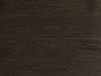 Однополосная паркетная доска под масло-воском, Дуб Натур, арт. 15014V-120BN