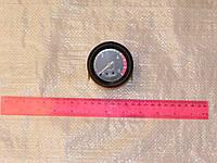 Указатель давления масла Камаз (механ.) 0-6 кг.