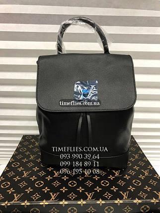 "f96920130310 Купить Рюкзак Louis Vuitton №3 ""Lockme Backpack"": продажа, цены на ..."