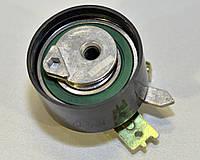 Натяжной ролик ремня ГРМ на Renault Kangoo 1.5dCi 2001->2008 Renault (Оригинал) БЕЗ УПАКОВКИ 8200102941J, фото 1