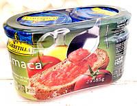 Помидор (томат) TUMACA carretilla (Без глютена)