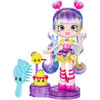 Кукла Shopkins Shoppies Вечеринка - Радужная Кейт Shopkins&Shoppies 56400, фото 1