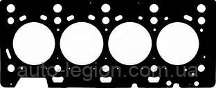 Прокладка головки блока цилиндров на Renault Dokker 1.5dCi (90л.с.) 2012-> Victor Reinz (Германия) 61-36975-00