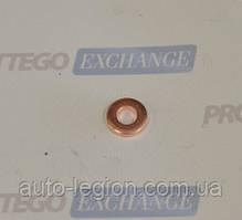 Шайба форсунки (7x15x3mm) на Renault Trafic III 2014->  —  Prottego (Польша) - JAD 98412J