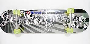 Скейт борд Swish (2T2059)