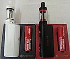 Kanger SUBOX Mini Kit 50w