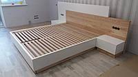Кровать  Луксор., фото 1