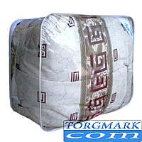 Одеяло Шерстяное  (150 х 210 см)