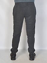 Штаны спортивные мужские Adidas под манжет, фото 2