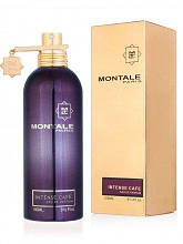 Montale Intense Cafe 100ml