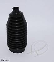 Пыльник рулевой рейки на Renault Master III 2010-> — SPV (Турция) - SPV 10893