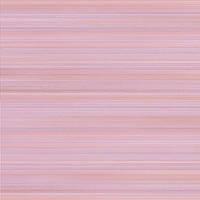 Плитка облицовочная FLORA для ванной   400х400, Розовый