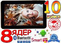 "Планшет Samsung Turbotab 10"" ,8 ядер, 1/16GB"