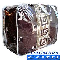 Одеяло Шерстяное  (180 х 210 см)