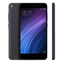 Xiaomi Redmi 4a, 2-16Gb, Новый (В Наличии)
