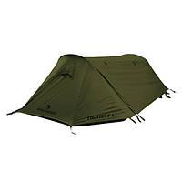 Ультралегкая палатка Ferrino Lightent 1 (8000) Olive Green