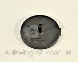 Лейка подшипника КПП (черный маслоотражатель) на Renault Trafic III 2014-> — Opel (Оригинал) 93189110