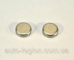 Заглушка блока цилиндров на Renault Master III 2010-> 2.3dCi - Renault (Оригинал)  - 77 03 075 213