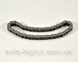 Цепь привода маслянного насоса на Renault Dokker 2012->, от 1.5dCi — Renault (Оригинал) 82 00 397 125