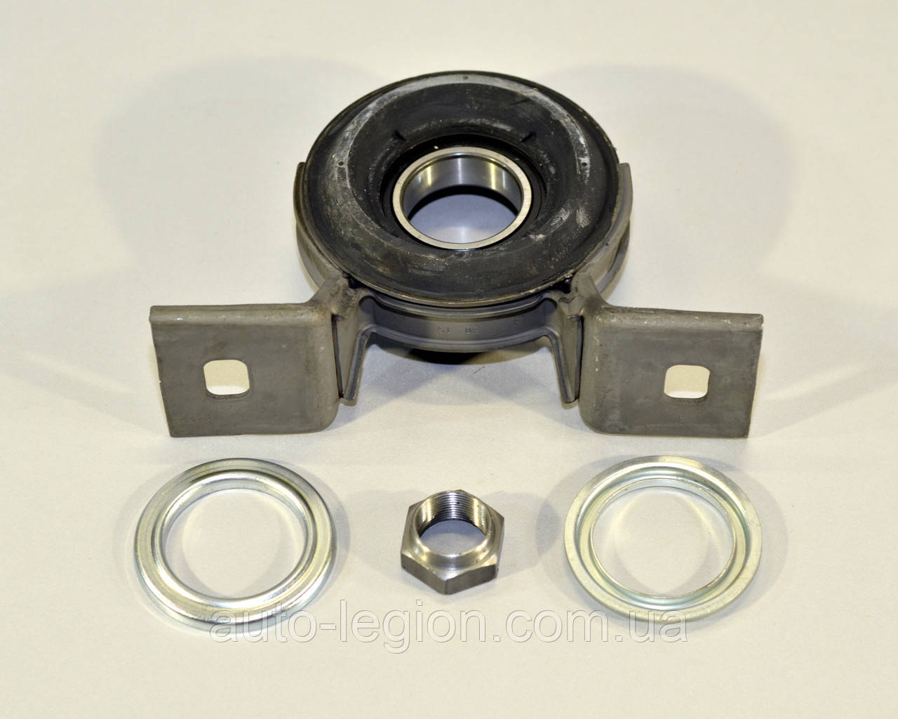 Подвесной кардана с подшипником на Renault Master III 2010->  RWD — Opel (Оригинал) 93168920