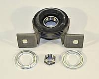 Подвесной кардана с подшипником на Renault Master III 2010->  RWD — Opel (Оригинал) 93168920, фото 1