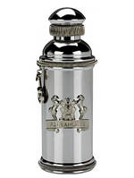 Alexandre.J The Collector Silver Ombre edp 100 ml. uni лицензия Тестер