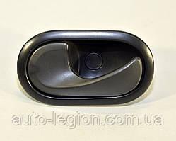 Ручка внутренняя (L, левая) на Renault Master III 2010-> - Expert Line (Тайвань) - KL 695LH