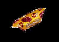 Белорусские шоколадные конфеты Грильяж Микс  фабрика Коммунарка