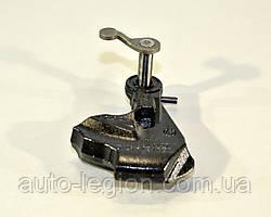 Кулиса переключения КПП на Renault Master II 1998->2010 — Renault (Оригинал) - 32 89 721 32R