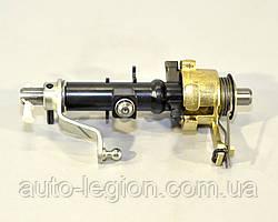 Модуль управления КПП на Renault Master III 2010-> FWD — Renault (Оригинал) - 77 01 479 193