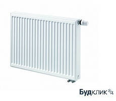 Sanica Стальной Панельный Радиатор Нижнее Подключение Тип 22 300Х1800