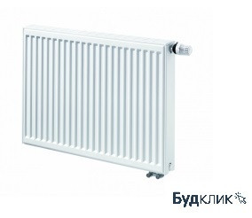 Sanica Стальной Панельный Радиатор Нижнее Подключение Тип 22 500Х1600