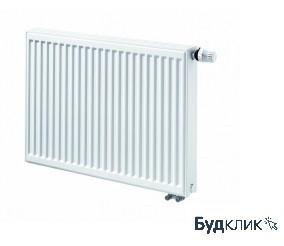 Sanica Стальной Панельный Радиатор Нижнее Подключение Тип 22 300Х1200