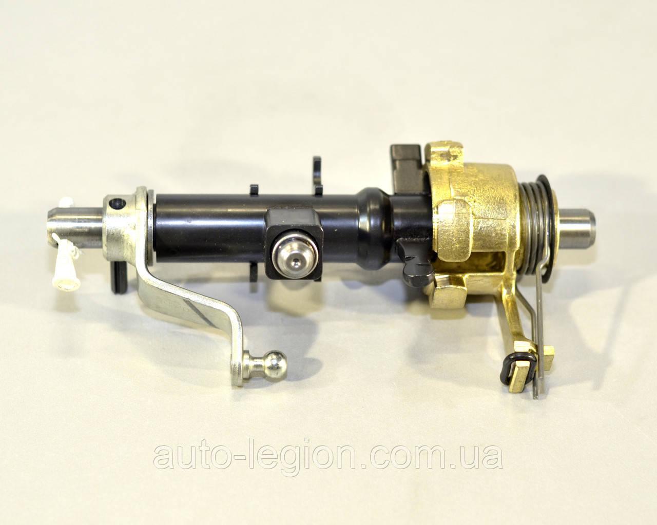 Модуль управления КПП на Renault Master II 1998->2010 — Renault (Оригинал) - 77 01 479 193