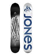 Сноуборд Jones Explorer 161W
