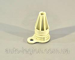 Держатель оси привода датчика спидометра на Renault Master II 1998->2010 — Renault (Оригинал) - 77 00 108 034