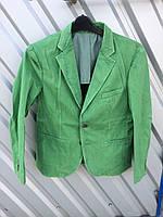 Новые пиджаки оптом (сток)