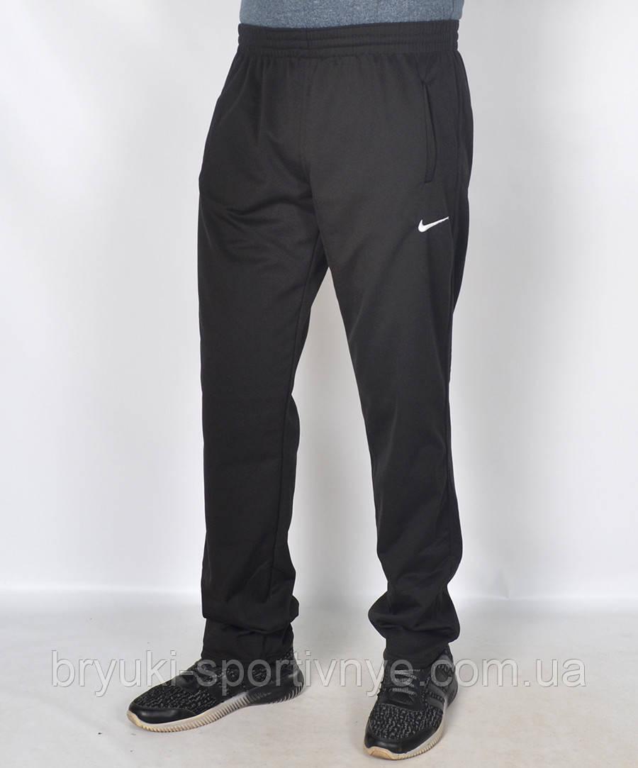 Штаны спортивные мужские Nike  - эластан