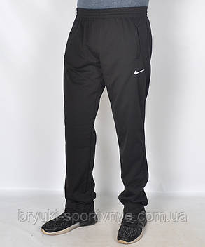Штаны спортивные мужские Nike  - эластан, фото 2
