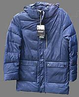 Мужское пальто оптом зима