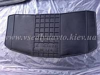 Перемычка для MERCEDES W124 (AVTO-GUMM)