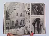 """Томберг Тамара. """"Таллин. Путеводитель для иностранных туристов"""" 1971 год, фото 7"""