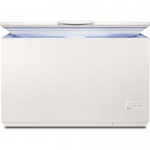 Морозильный ларь Electrolux  EC-4230 AOW2, фото 2