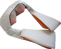 Массажер для шеи и плеч ZENET ZET-757