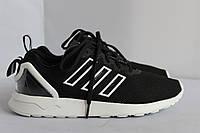Кроссовки Adidas , фото 1