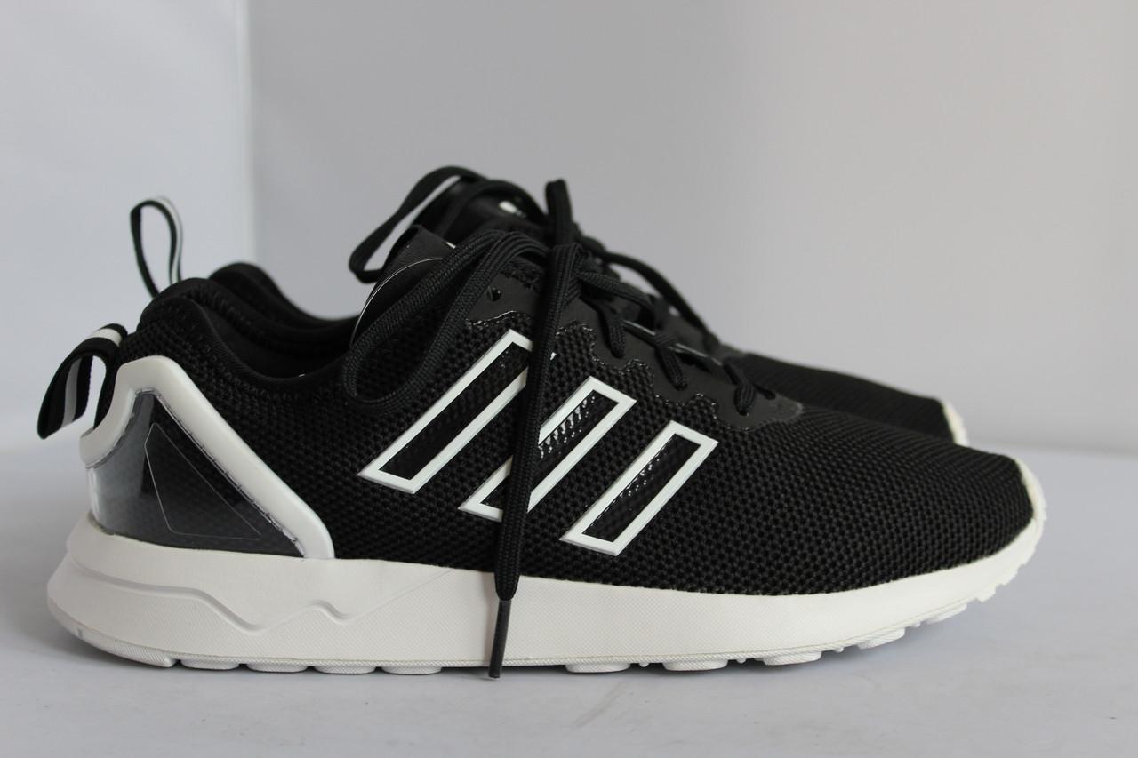 Кроссовки Adidas , 36 размер, фото 1