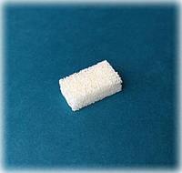 Остеоматрикс блок 5х10х20мм объём 1,0см3