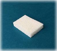 Остеоматрикс блок 5х20х30мм объём 3,0см3