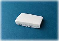 Остеоматрикс блок (кортикально-губчатый) 5х20х30мм объём 3,0см3