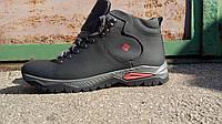 Мужские ботинки Columbia, фото 1